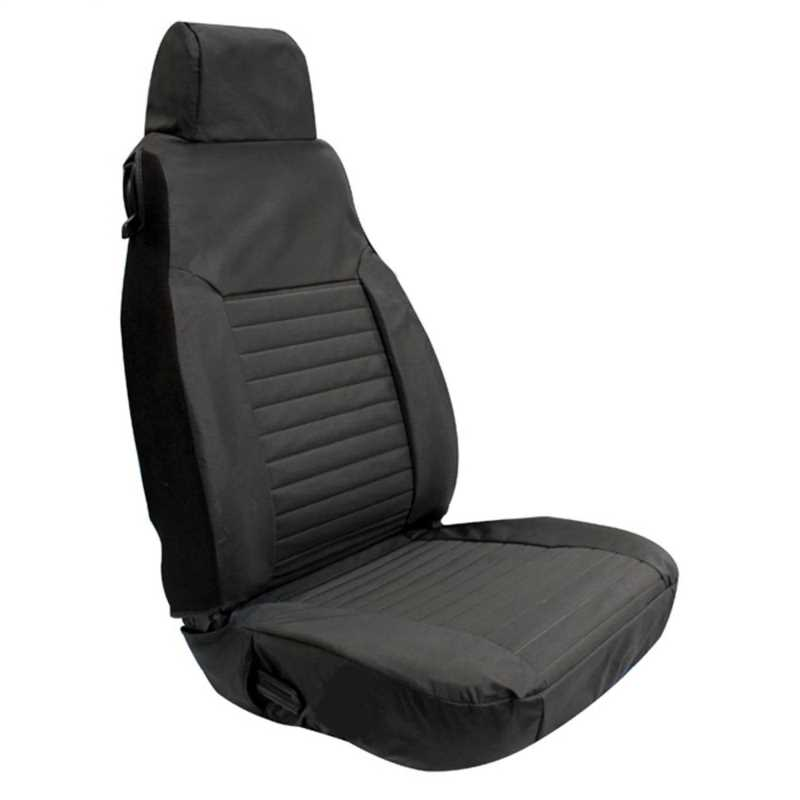 Replacement Seat Cover 5087635