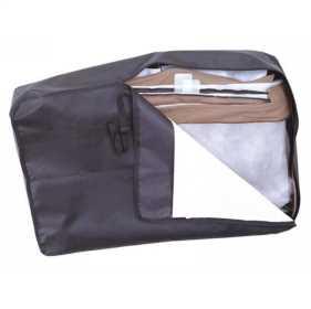 Window Storage Bag