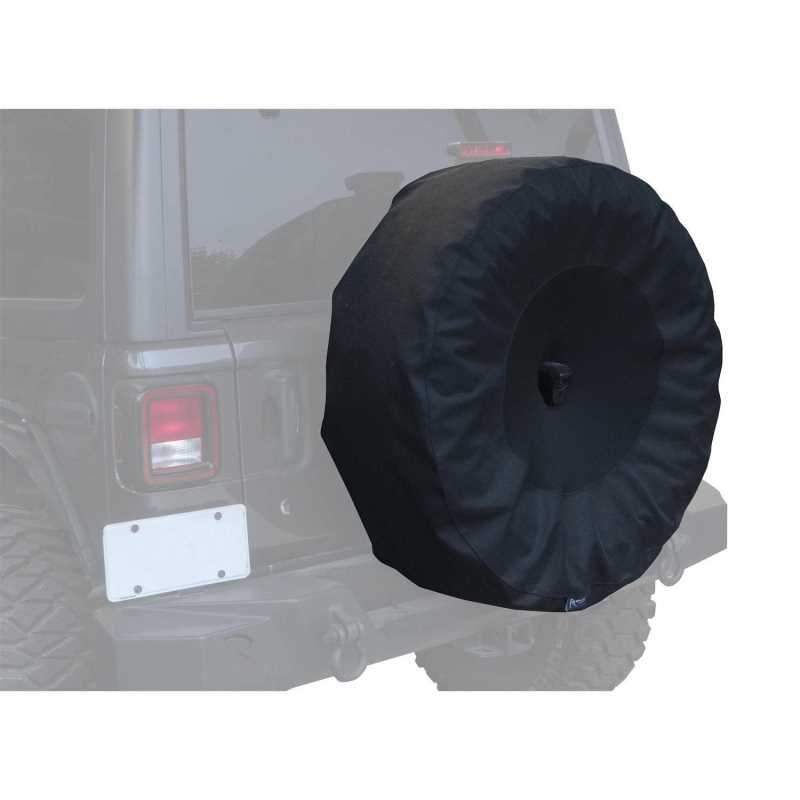 Tire Cover 773565