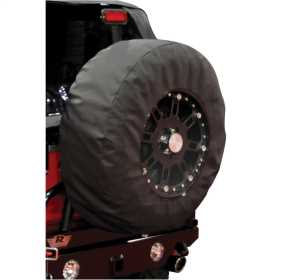 Tire Cover 783235