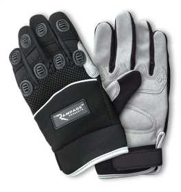 Recovery Gloves