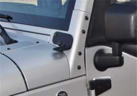 Windshield Hinge Light Bracket 86692