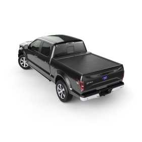 Roll-N-Lock® M-Series Truck Bed Cover