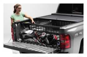 Cargo Manager® Rolling Truck Bed Divider