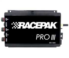 Upgrade Kit Pro II - Pro III