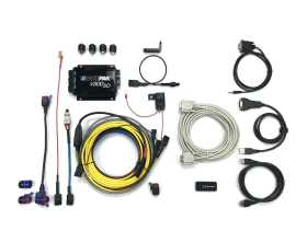 V300SD Motorcycle Kit With Datalink Lite