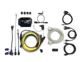 V300SD Data Logging Kit