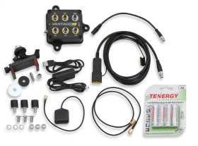 Vantage CL1 Data Kit