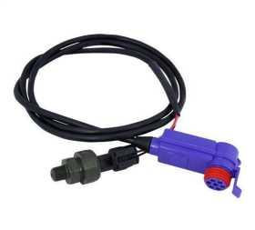 V-Net Nozzle Pressure Sensor