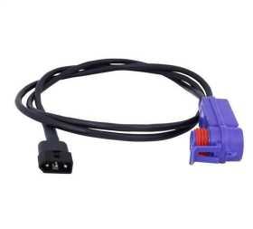 V-Net Steering Module