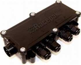 Universal Sensor Module