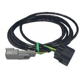 ECU Interface Cable