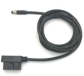 Vantage CL1 M8 OBDII Cable