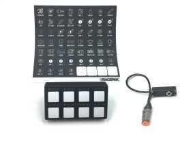 SmartWire Keypad