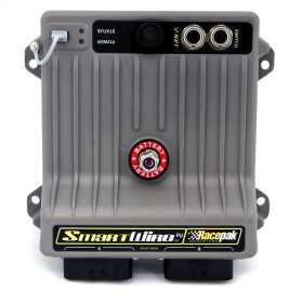 SmartWire Power Control Module
