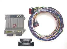 Street SmartWire Power Control Module