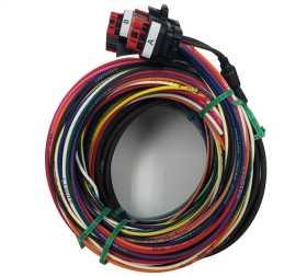 Drag Smartwire Wire Harness
