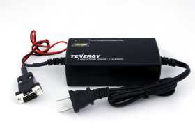 Pro 1 / Pro II Battery Charger