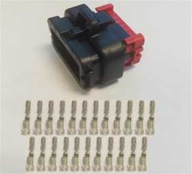 Replacement SmartWire Connector