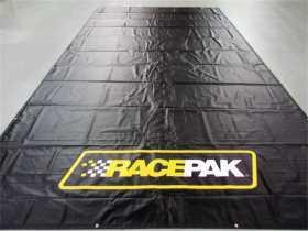 Racepak Pit Mat