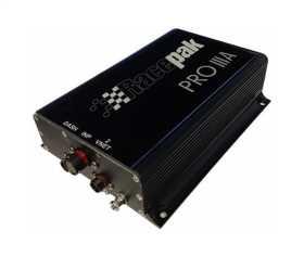 Pro IIIA Nostalgia Data Logger Kit