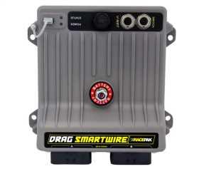 K8 Drag SmartWire Power Control Module