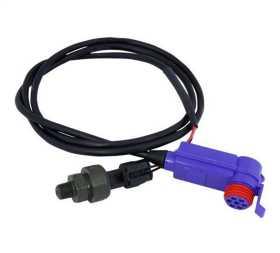 V-Net Nitrous Bottle Pressure Sensor