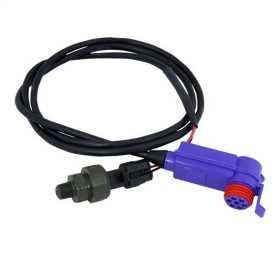 V-Net Back Pressure Sensor