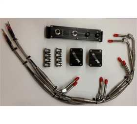 Pro II Exhaust Gas Temperature Kit