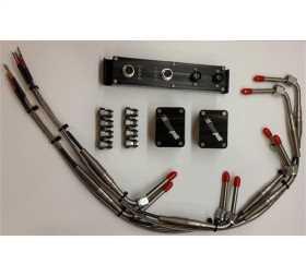 Pro IIIA Exhaust Gas Temperature Kit