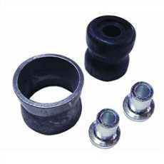 Suspension Shock and Strut Bushing Set