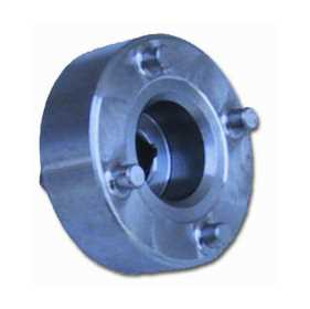 Large Control Arm Tool