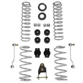 Suspension Lift Kit