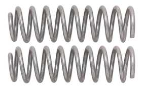 Coil Spring RE1314