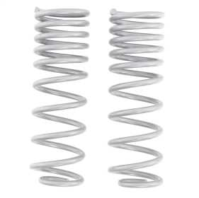 Coil Spring RE1323
