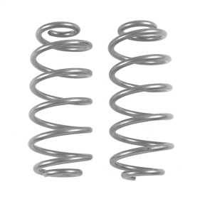 Coil Spring RE1353