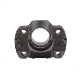 Transfer Case Yoke