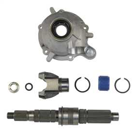 Slip Yoke Eliminator Kit