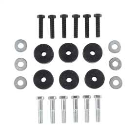 Transfer Case Lowering Kit