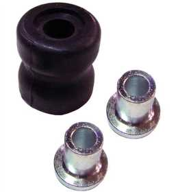 Super-Ride Bushing Kit