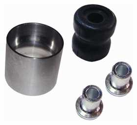 Super-Ride Control Arm Bushing Kit