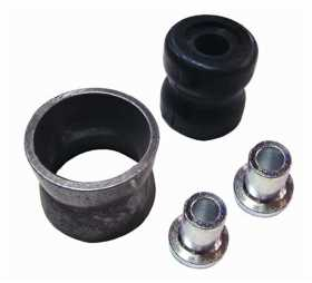 Super-Ride Builders Control Arm Bushing Kit