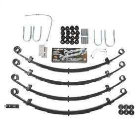 Suspension Lift Kit RE5505-NS