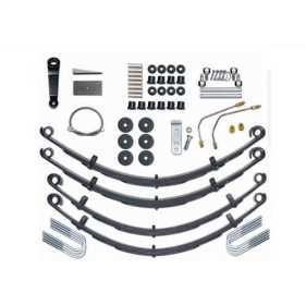 Suspension Lift Kit RE5515-NS