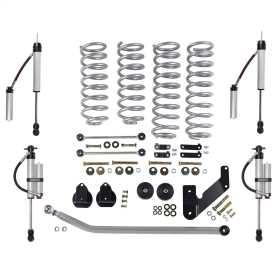 Coil Lift Kit w/Shocks RE7122MR