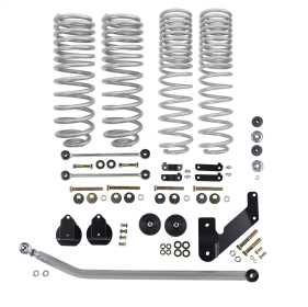 Suspension Lift Kit RE7122P