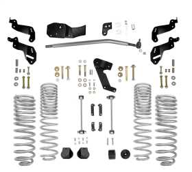 Progressive Coil Sport Lift Kit