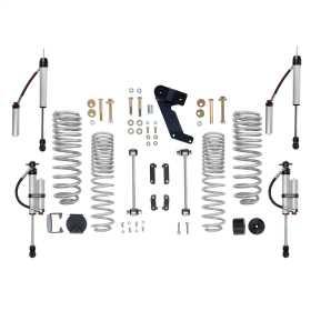 Progressive Coil Lift Kit w/Shocks RE7141PMR