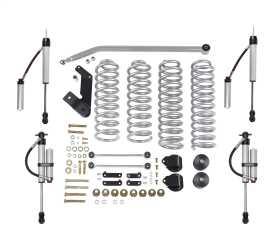 Coil Lift Kit w/Shocks RE7142MR