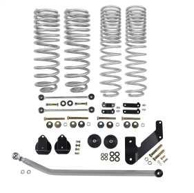 Suspension Lift Kit RE7142P